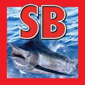 SKI-BOAT MAGAZINE 5.0