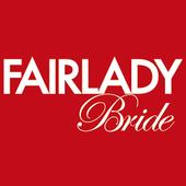 Fairlady Bride Magazine