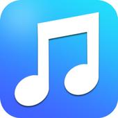Music Player 19