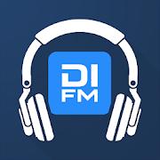 DI.FM: Electronic Music Radio 4.4.7.6755