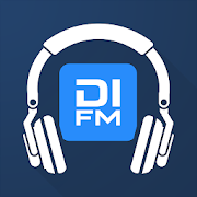 DI FM: Electronic Music Radio 4 4 9 7151 APK Download - Android