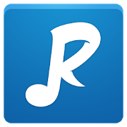 RadioTunes: Hits, Jazz, 80s, Relaxing Music 4.4.5.6453