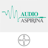 Audio Aspirina 3.0.0