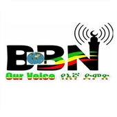 BBN Our Voice 4.2.3