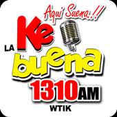 La Ke Buena NC 4.0.9