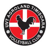 UVT Agroland Timișoara 4.0.9