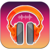 Music Player + Audio Player Equalizer 2017 1.0