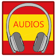 Audios To Learn Spanish 🇪🇸 31.0.0
