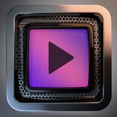 Default Media Player 1.1.2
