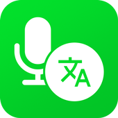Speech to Text for Whatsapp - Transcribe Voice 2.0