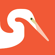 Audubon Bird Guide 5.1.6