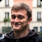 Instant Vald - Soundboard 1.0