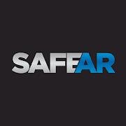 SafeAR 1.0
