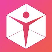 google play store apps download site http //apk-dl.com/