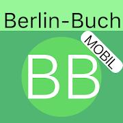Berlin-Buch 1.3.0