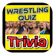 Guess The Wrestling Star 1.3