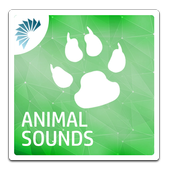 Top 24 Apps Similar to Animal sounds