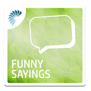 Funny Sayings Ringtones 8.0.5
