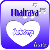 Songs Bhairava Tamil Movie 1.3