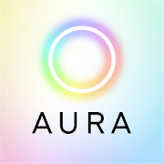 Aura: Mindfulness & Happiness 1.0.2