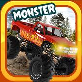 Monster Truck Driver Derby - Speed Stunts Sim 3d 1.0