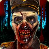 Assassin Sniper Zombie Hunter 1.2