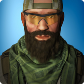 Extreme Army Sniper Assassin 1.1