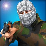 Extreme Terror Sniper Hunter 1.1