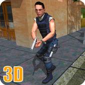 Sniper Assassin : Army Attack 1.0