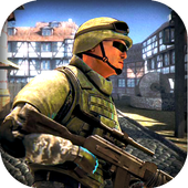 Soldier Wars and City Sniper 1.2