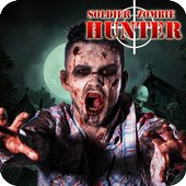 Soldier Zombie Hunter 1.1