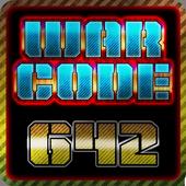 War Code 642 : Revenge Attack of Dead Zombies 1.1