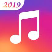 Free Music Player – Online & Offline MP3 Player 2.0.4