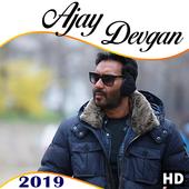 Ajay Devgan Wallpapers HD 1.0