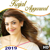 Kajal Wallpapers HD 1.0