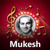 Mukesh Hit Video Songs 1.1