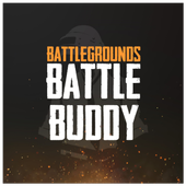 Battlegrounds Battle Buddy 1.4.4