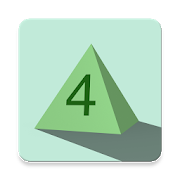 SimpleTTDice 1.1.1
