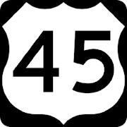 Milwaukee Traffic 1.5