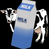 MilkmanOstinyoAction