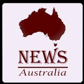 Australia News 3.0.1