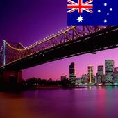 Brisbane Hotel booking 1.0