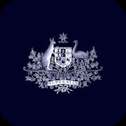 AUSTRALIAN LAW & Australian Constitution 2.1.2