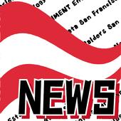 Austria All News