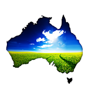 Australian Weather 2.11.42