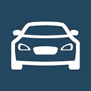 Устройство автомобиля 1.0.3