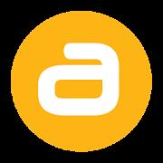 Autocab Driver Companion 2.9.1