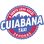 RT CUIABANA-MT 31.8.0.150