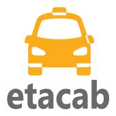 etacab 20.12.1