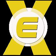 EXPRESS CAR SERVICE 31.11.10.156